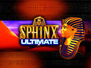 Sphinx Ultimate